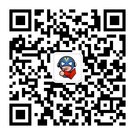 k8凯发真人娱乐客服微信公众号